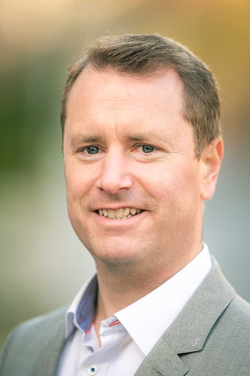 Lars Martens