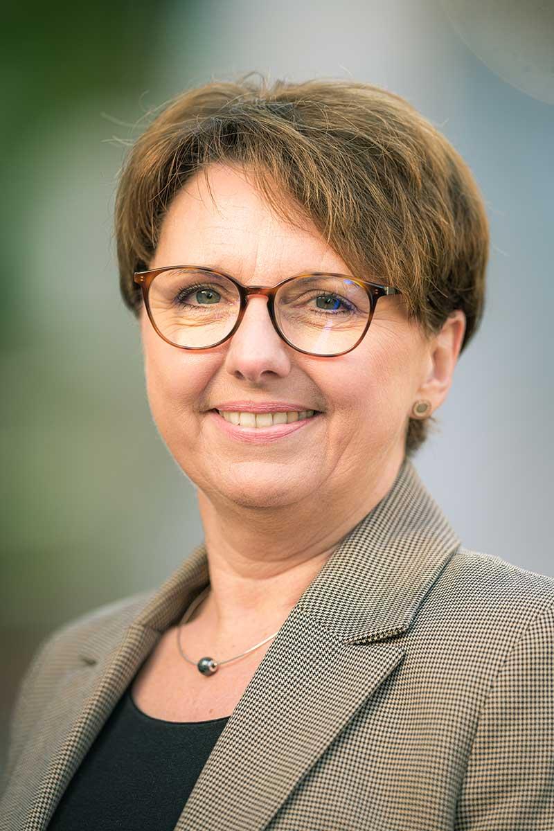 Birgit Schierloh